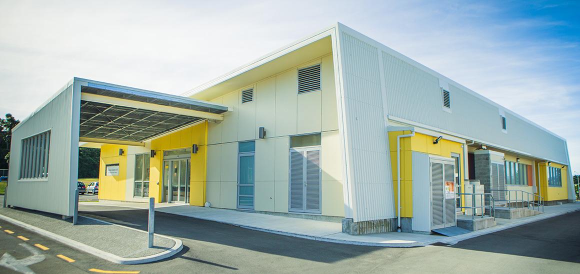 CBP-Kenepuru-Dialysis-Unit-4