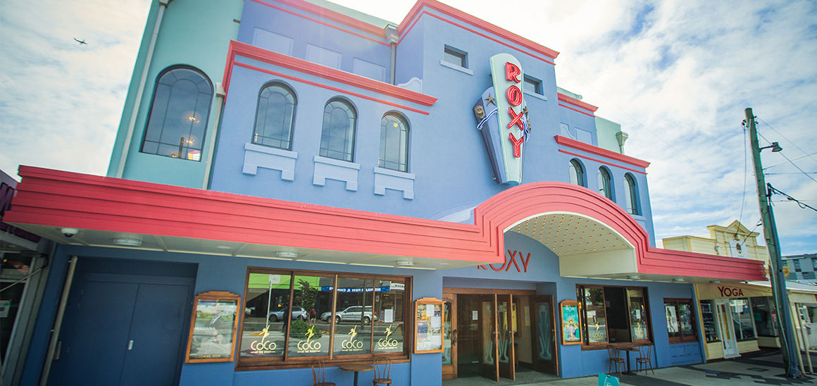 Roxy-Cinema-9