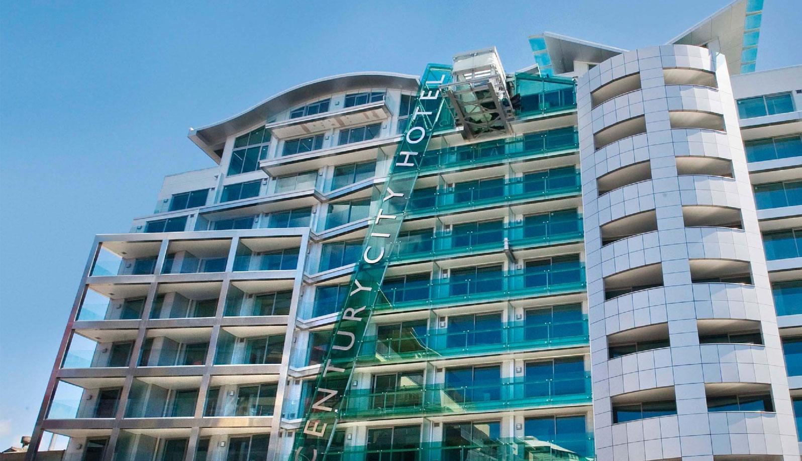 century-city-apartments
